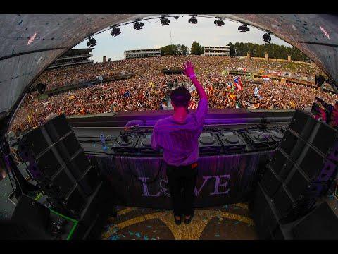 Kungs | Tomorrowland Belgium 2019 - W2 - UCsN8M73DMWa8SPp5o_0IAQQ
