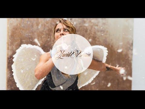 Love Vibes feat. Valentina - Under My Skin (Deepjack Remix) - UCzBd-289owXoR9jwcCau84Q