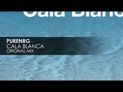 PureNRG - Cala Blanca [Teaser]