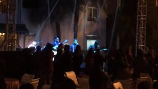 BULLEYA - aip05 , Acoustic
