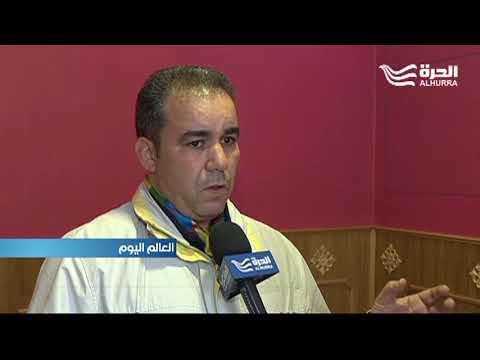 زيارة  إعلاميين مغاربة إلى إسرائيل تشعل جدلا كبيرا ونقابة الصحافيين تتبرأ منها