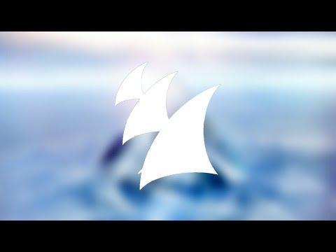 Aly & Fila feat. Jwaydan - We Control The Sunlight (Chill Out Mix) - UCGZXYc32ri4D0gSLPf2pZXQ