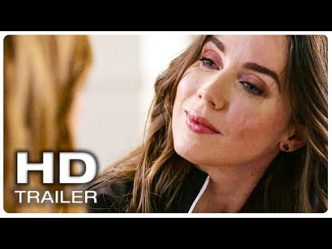 Movie Trailer : PSYCHO NURSE Official Trailer #1 (NEW 2020) Romance, Thriller Movie HD