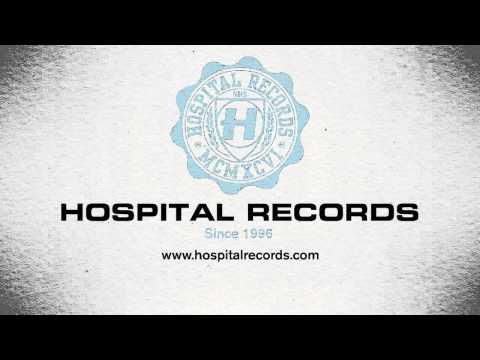 Subwave - I Need You - hospitalrecords