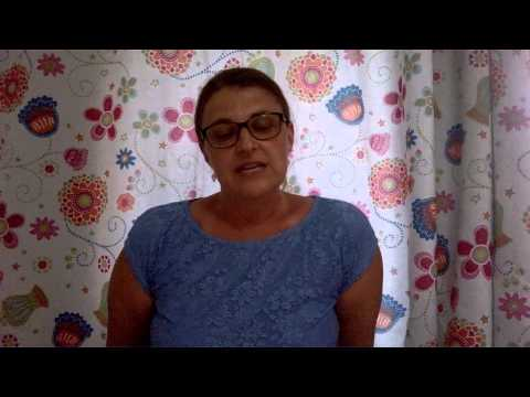 TESOL TEFL Reviews - Video Testimonial - Alina
