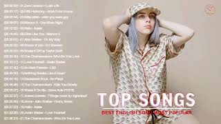New Pop Songs Playlist 2019 | Billboard Hot 100 Chart | Top Songs 2019 (Vevo Hot This Week)