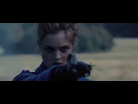 Orgullo + Prejuicio + Zombis' - Trailer español (HD)