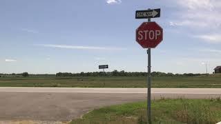 Report names U.S. Highway 63 'most dangerous' highway in Missouri