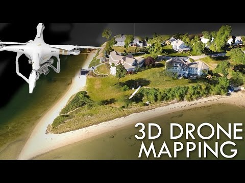 Using DJI PC Simulator for Drone Software Development | FpvRacer lt