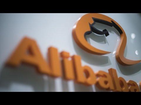Alibaba Logistics Arm Starts Daily Hainan-Singapore Cargo Route