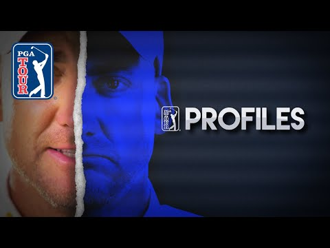 Ian Poulter | It's Complicated