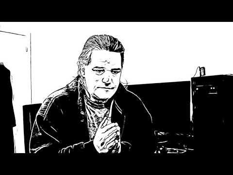 Prophetic Vlog (Prophetic Word)