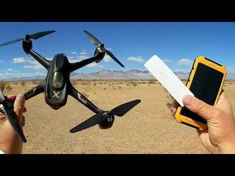 Cheap WiFi Repeater Setup for Long Range Drone Control - UC90A4JdsSoFm1Okfu0DHTuQ