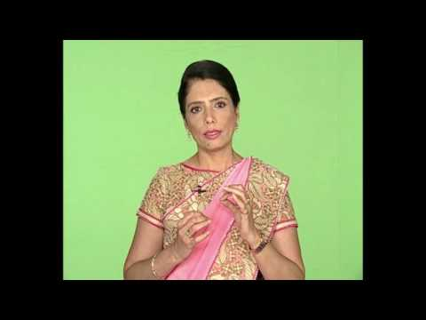 Natural gripe water remedy for your children to improve appetite by Dr.Smita Naram-AYUSHAKTI