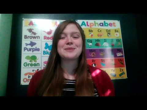 Review from TEFL Students Brooke