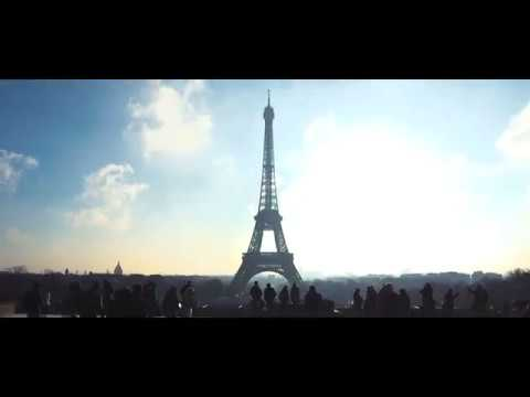 Vidéo de Jeff Kinney