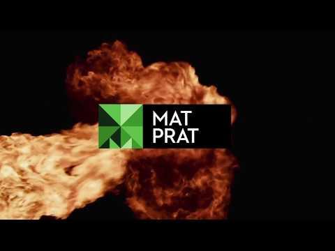 Bli en grillmester   MatPrat