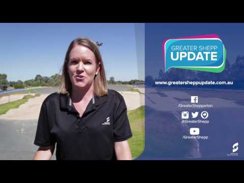 Greater Shepp Update February 5 2017 - Greater Shepparton