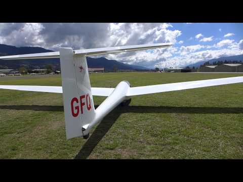 Winch launch - UCY37jgapDeN1gi3U7ds-05Q