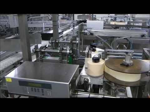 MECTEC - Box labelling in the Food industry.wmv