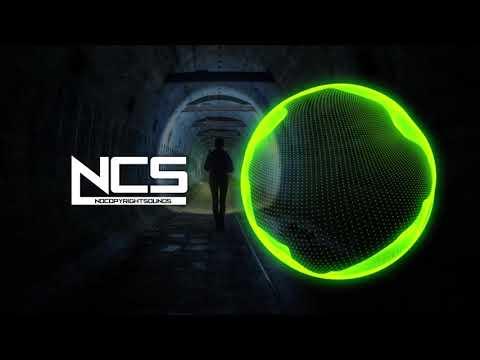 Acejax feat. Danilyon - By My Side [NCS Release] - UC_aEa8K-EOJ3D6gOs7HcyNg