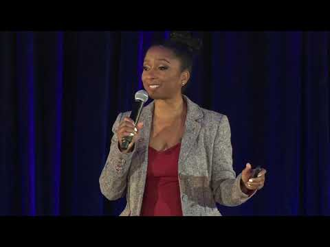 It's Never Too Late | Kim Ford | TEDxEmory