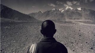 Good Bye Tibet Dokumentation Arte 2009