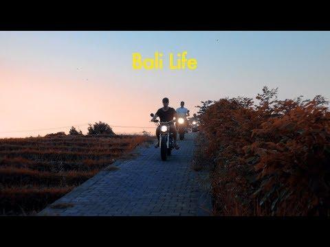 Bali Bikes and Sunsets (It Didn't Work Out) - UCd5xLBi_QU6w7RGm5TTznyQ