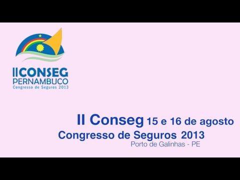Imagem post: II Conseg Pernambuco – Parte 1