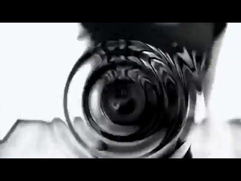 Dancehall Addiction - Jolly A$AP FERG Choreo | Total Dance Center