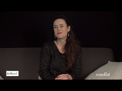 Vidéo de Elsa Flageul