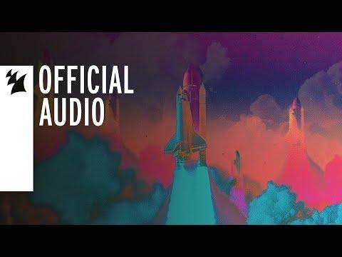 Abel Ramos - Higher (David Penn Remix) - UCGZXYc32ri4D0gSLPf2pZXQ