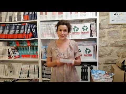 Vidéo de Flore Berlingen