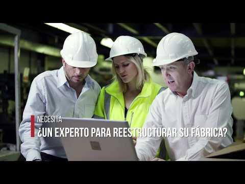 SURPLEX – ¡Maquinaria de ocasión para su éxito!