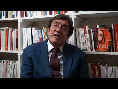 Vidéo de Éditions L'Harmattan