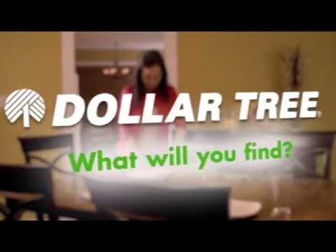 Dinner Party Supplies on a Budget with the Dollar Tree Dilemma Diva
