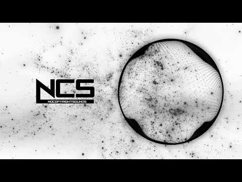 Lost Sky - Dreams [NCS Release] - UC_aEa8K-EOJ3D6gOs7HcyNg