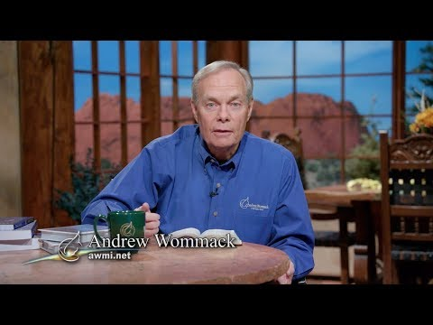You've Already Got It! - Week 6, Day 5 - The Gospel Truth