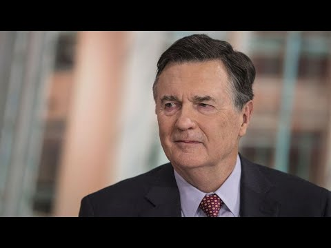 Lockhart: Fed Committee Is 'Very Steady,' Won't Rush Into Action