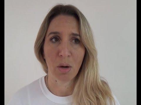 Dra. Carolina Muratore - Diabetóloga