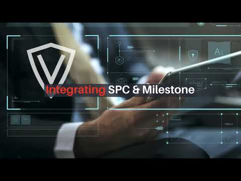 Course Review: Integrating SPC & Milestone