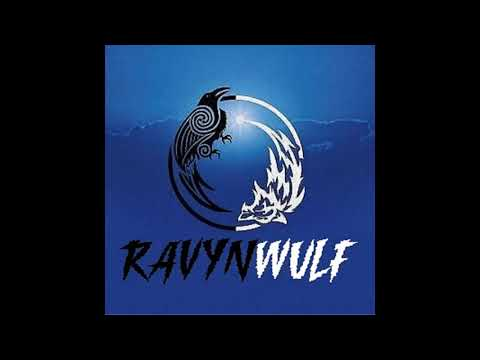Ravynwulf - Ravynwulf (EP) (2021)