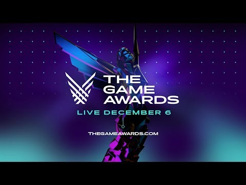 🏆The Game Awards 2018 Official Stream - God of War, Mortal Kombat 11, And More! 🎮 - UCqDS7KWjAPKv-7ZSlro9OiQ
