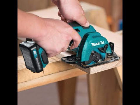 10 WOODWORKING TOOLS YOU NEED TO SEE 2020 (AMAZON) 2