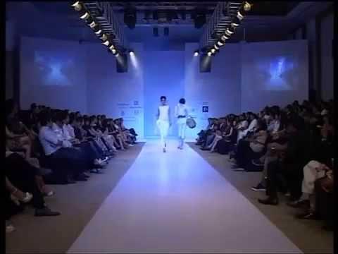 Pune Fashion Week Raakesh Agarvwal