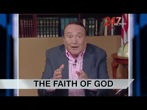 Revelation Faith - Supernatural Faith