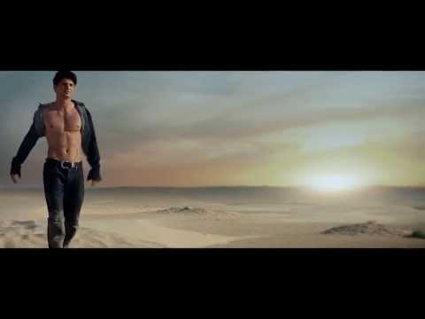 VASILE MACOVEI - PANA-N ZORI [OFFICIAL VIDEO] - UCg2w0_OszTWy2gagdYo9W7Q