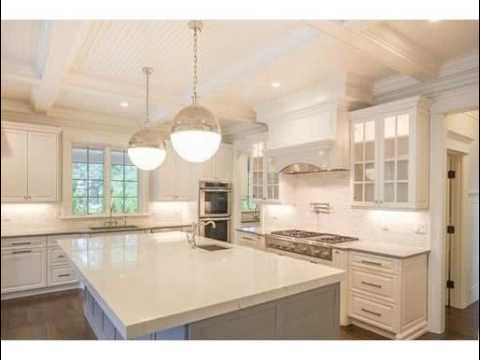 30 Benvenue St, Wellesley, MA - Listed by Betsy Hargraves