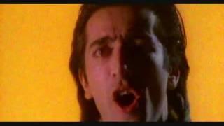 Tu Volverás (1992)