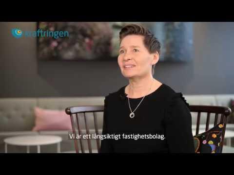 Möt våra kunder: Wihlborgs